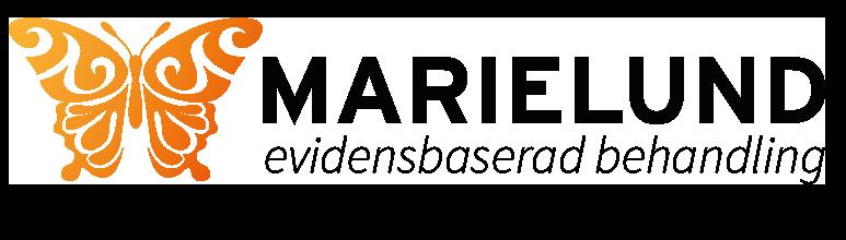 HVB Marielund